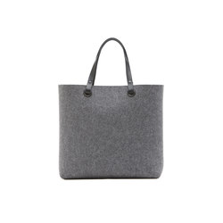 Allrounder L | Bolsos | HEY-SIGN