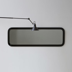 Spiegel | Wall mirrors | Rexa Design