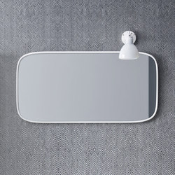 Mirror | Wall mirrors | Rexa Design