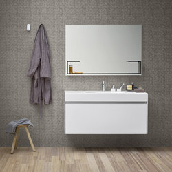 Moode Vanity unit | Vanity units | Rexa Design