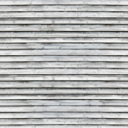 Captured Reality | Old Wooden Wall | Sur mesure | Mr Perswall