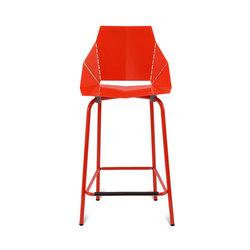 Real Good Chair Counterstool | Bar stools | Blu Dot