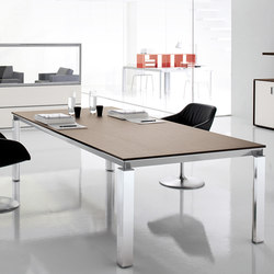 Han | Contract tables | Martex
