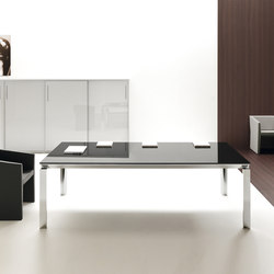 Han | Conference tables | Martex