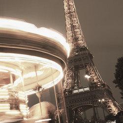 City of Romance | Tour Eiffel | Bespoke | Mr Perswall