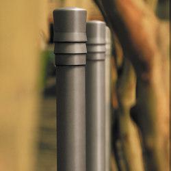 Vesta potelet D70 | Bornes | Concept Urbain