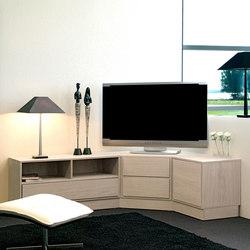 KLIM cabinet system 3022 | Sideboards | KLIM