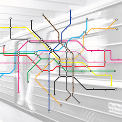 Destinations | Subway | A medida | Mr Perswall
