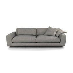 Fashion 800 Sofa | Sofas | Vibieffe