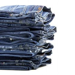 Fashion | Denim | Rivestimenti su misura | Mr Perswall