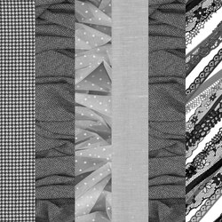 Fashion | Soft Drapings | Rivestimenti su misura | Mr Perswall