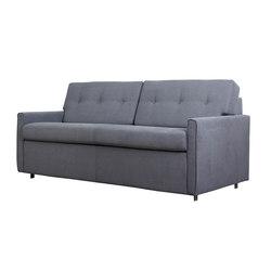 High end Sofa beds