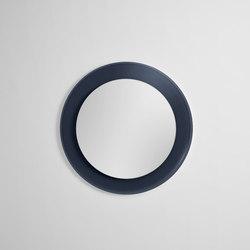 Brame Mirror | Bath mirrors | Rexa Design