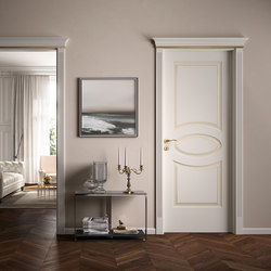 KÉVIA /2 - Porte interni FerreroLegno | Architonic