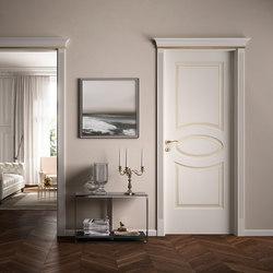 Kévia /8 | Internal doors | FerreroLegno