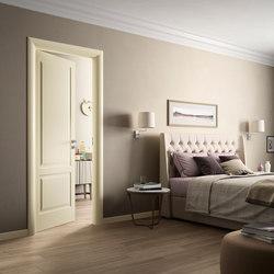 Kévia /2 | Puertas de interior | FerreroLegno