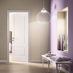 Suite /22 | Internal doors | FerreroLegno