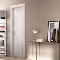 Suite /8 | Internal doors | FerreroLegno