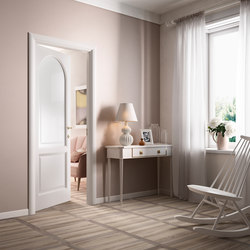 Vera Epoca | Internal doors | FerreroLegno