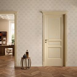 Vera Mito | Portes d'intérieur | FerreroLegno
