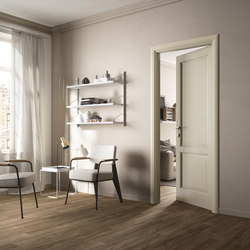Vera Talento | Puertas de interior | FerreroLegno