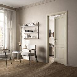 Vera Talento | Internal doors | FerreroLegno