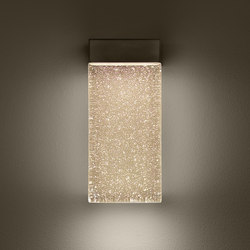 Grand Papillon Wall Light | Éclairage général | MASSIFCENTRAL