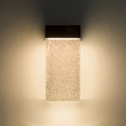 Grand Papillon Down Ray of Light | Wall lights | MASSIFCENTRAL