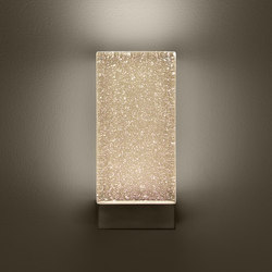 Grand Papillon Wall Light | Illuminazione generale | MASSIFCENTRAL