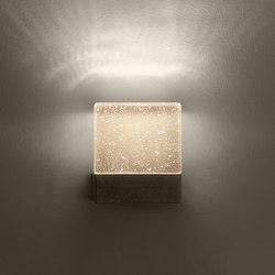 Petit Papillon Wall Light | Iluminación general | MASSIFCENTRAL