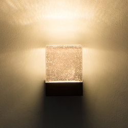 Petit Papillon Up Ray of light | General lighting | MASSIFCENTRAL