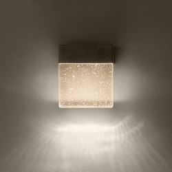 Petit Papillon Wall Light | General lighting | MASSIFCENTRAL