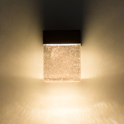 Petit Papillon Down Ray of light | General lighting | MASSIFCENTRAL