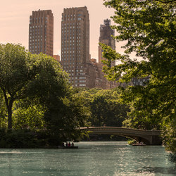 New York Memories | Central Park | Massanfertigungen | Mr Perswall