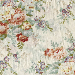 Nostalgic | Blossom | A medida | Mr Perswall