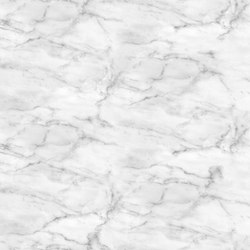 Nostalgic | Magic Marble | Bespoke | Mr Perswall
