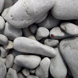 Photo | Pebbles | Massanfertigungen | Mr Perswall