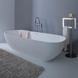 Aqua Vasca | Freistehend | Arlex Italia