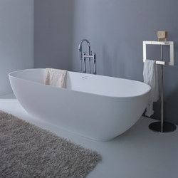 Aqua Vasca | Bañeras individual | Arlex Italia