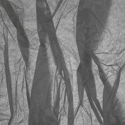Photo | Silk | Bespoke wall coverings | Mr Perswall