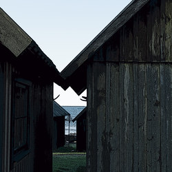 Photo | Houses | Massanfertigungen | Mr Perswall