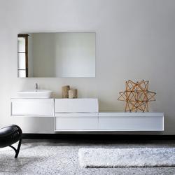 Class | Meubles lavabos | Arlex Italia
