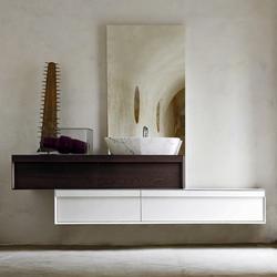 Class | Mobili lavabo | Arlex Italia