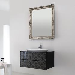 Cocò Pizzo | Lavabos mueble | Arlex Italia