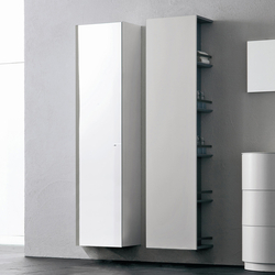 Cut | Freestanding cabinets | Arlex Italia