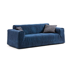 Mr. Softy | Sofas | Diesel by Moroso