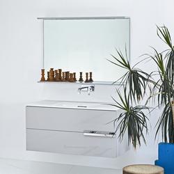 Jug | Vanity units | Arlex Italia