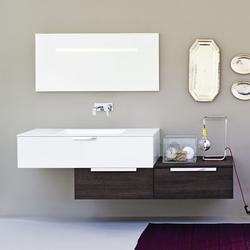 Jug | Waschplätze | Arlex Italia