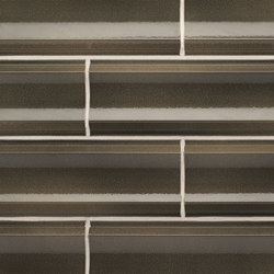 Craft | Wall tiles | AGROB BUCHTAL