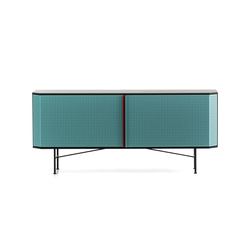 Perf | Sideboards / Kommoden | Diesel by Moroso